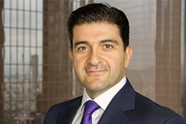 <p><b>2004 - Joined Payden & Rygel</b></p><p>Arthur Hovsepian, CFA, is a principal and emerging market debt strategist at Payden & Rygel. He heads up Asia sovereign research and is also the lead local market strategist with a focus on Asia and Africa.</p> 