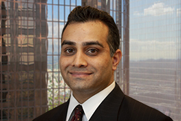 <p><b>1998 - Joined Payden & Rygel</b></p>