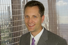 <p><b>1998 - Joined Payden & Rygel</b></p><p>Bradley F. Hersh is principal and treasurer of Payden & Rygel. As a senior financial officer, he is responsible for accounting, budgeting and financial reporting. He also manages mutual fund accounting, regulatory issues and management reporting for Paydenfunds, the firm's family of no-load, low-expense mutual funds.</p> <p>Prior to joining Payden & Rygel, Hersh was the assistant controller responsible for accounting and financial functions at Sierra Capital Management. He was the assistant treasurer for the Sierra Trust Funds, where he managed mutual fund accounting, regulatory issues and management reporting.</p> <p>Bradley F. Hersh earned an MBA with an emphasis in finance from the University of Southern California. He received a BBA with an emphasis in accounting from Baylor University.</p>