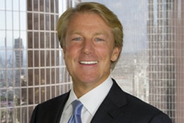 <p><b>1986 - Joined Payden & Rygel</b></p><p>Brian W. Matthews, CFA, is a managing principal and the chief financial officer at Payden & Rygel, and is a member of the Executive Committee of the board of directors. Matthews is a member of the firm's Investment Policy Committee and serves as a senior portfolio manager advising institutional clients, including corporations, pension funds, insurance companies and foundations and endowments. He is a director of Metzler/Payden LLC, the firm's joint venture with Metzler Bank of Frankfurt, Germany. Matthews is also co-chairman of Payden/Kravitz LLC, a joint venture specializing in cash balance retirement plans.</p> 