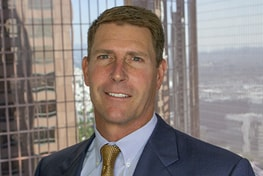 <p><b>1991 - Joined Payden & Rygel</b></p><p>David P. Ballantine, CFA, CFP, is a principal and senior fixed-income portfolio strategist at Payden & Rygel. He oversees the firm's trading operations and is a key member of the portfolio management team responsible for developing strategies for short- and intermediate-term fixed-income portfolios.</p>