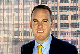<p><b>2017 - Joined Payden & Rygel</b></p>
