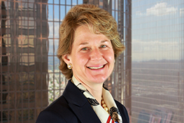<p><b>2011 - Joined Payden & Rygel</b></p>