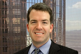 <p><b>2010 - Joined Payden & Rygel</b></p><p>Justin G. Bullion, CFA, is a managing principal at Payden & Rygel. He is responsible for the firm's US east coast office in Boston. Bullion serves as a senior client portfolio manager for US and global institutional clients, regularly coordinating with the firm's Los Angeles headquarters and non-US efforts.</p>