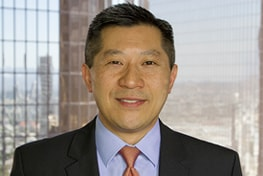 <p><b>1995 - Joined Payden & Rygel</b></p><p>James T. Wong, CFA, is a managing principal and co-manager of both the domestic large-cap and global equity strategies at Payden & Rygel.  He has worked with firm's equity products since their inception. Wong has nearly 20 years of equity portfolio management experience, during which he has managed the breadth of equity styles and market capitalizations. He has extensive experience managing long/short portfolios, creating hedging strategies using derivatives and developing customized investment solutions for client specific needs. Wong is also a member of the Investment Policy Committee.</p> 