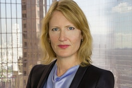 <p><b>1998 - Joined Payden & Rygel</b></p><p>Kristin J. Ceva, PhD, CFA, is a managing principal at Payden & Rygel and a member of the Executive Committee of the board of directors. Ceva is a member of the firm's Investment Policy Committee and is a senior portfolio manager directing the firm's emerging market debt strategies. She also is a frequent speaker at industry forums, focusing on topics related to international investing and emerging markets.</p>