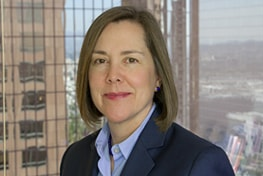 <p><b>1991 - Joined Payden & Rygel</b></p><p>Mary Beth Syal, CFA, is a managing principal at Payden & Rygel and a member of the Executive Committee of the board of directors. Syal is a member of the firm's Investment Policy Committee. She directs the firm's low duration strategies and also serves as a senior portfolio manager advising corporations, insurance companies and family offices. She is a trustee of The Payden & Rygel Investment Group, the sponsor of the Paydenfunds, for which Payden & Rygel is the investment adviser.</p>