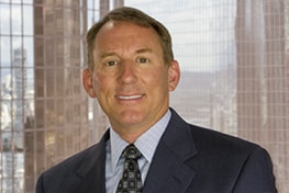 <p><b>1997 - Joined Payden & Rygel</b></p><p>Michael E. Salvay, CFA, is a managing principal at Payden & Rygel. He is a member of the firm's Investment Policy Committee and serves as senior portfolio manager advising public pension plans, endowments and universities and corporations. He directs the core bond architecture group and has extensive experience in developing customized mandates for active and passive index replication portfolios as well as hedging programs. Salvay is also a trustee of The Payden & Rygel Investment Group, the sponsor of the Paydenfunds, for which Payden & Rygel is the investment advisor.</p> 