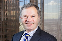<p><b>2006 - Joined Payden & Rygel</b></p><p>Nigel Jenkins is a managing principal and member of the global fixed income strategy team at Payden & Rygel Global Ltd. He is responsible for the management of UK and European benchmarked fixed-income portfolios. Jenkins is a member of the firm's Investment Policy Committee.</p>