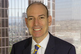 <p><b>1993 - Joined Payden & Rygel</b></p><p>Scott J. Weiner, PhD, is a managing principal at Payden & Rygel and a member of the Executive Committee of the board of directors. Weiner is also a member of the firm's Investment Policy Committee, which directs investment strategy and monitors the risk controls for the firm and its clients. As a frequent speaker at industry forums, he specializes in topics relating to asset allocation, risk management and international investing.</p> 