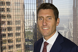 <p><b>2017 - Joined Payden & Rygel</b></p><p>Tim Crawmer is a Director and Global Credit Strategist at Payden & Rygel.  Working with the firm's other investment strategists, Tim is responsible for development, oversight, and implementation of the firm's global credit strategy, with an emphasis on corporate credit across multiple sectors and strategies.</p> 