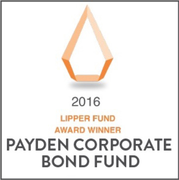 Payden Corporate Bond Fund